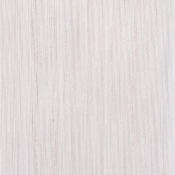 Напольный керамогранит Vivien beige pg 01 45х45