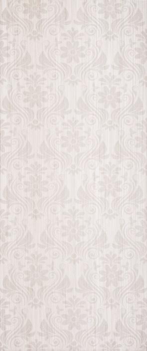 Настенная плитка Vivien beige wall 01