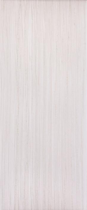 Настенная плитка  Vivien beige wall 02