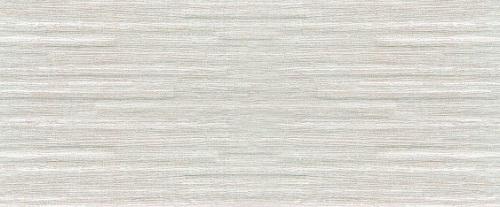 Настенная плитка  Voyage beige wall 01