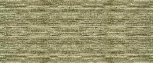 Настенная плитка Voyage beige wall 02