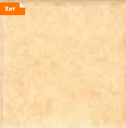Керамическая плитка Афина 10х10