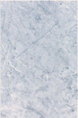 Керамическая плитка Бернардо 20х30