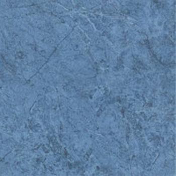 Керамическая плитка Бернардо напольная 33х33