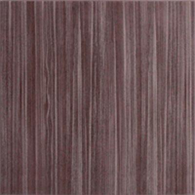 Напольный керамогранит   Бриония венге 33x33