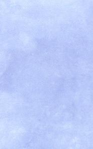 Керамическая плитка Каррара тёмно-голубая 20х30