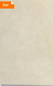 Керамическая плитка Каррара палевая 20х30