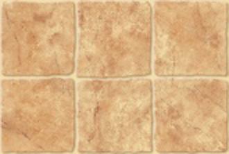 Плитка настенная Coctail (Коктейль) бежевый 20х30