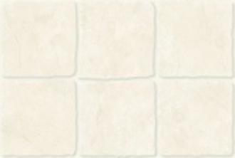 Плитка настенная Coctail (Коктейль) светло-бежевый 20х30