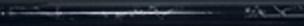 Карандаш Фабрицио чёрный 2,2х25