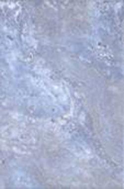 Керамическая плитка Иберия синий 20х30
