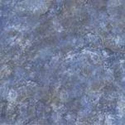 Керамическая плитка Иберия синий напольная 33x33
