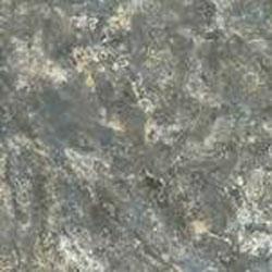 Керамическая плитка Иберия зелёный напольная 33x33