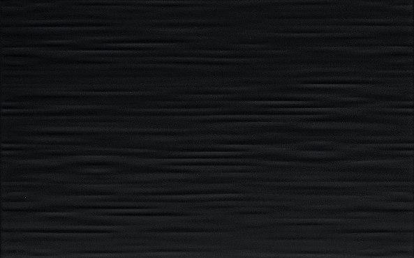 Камелия чёрный низ 01