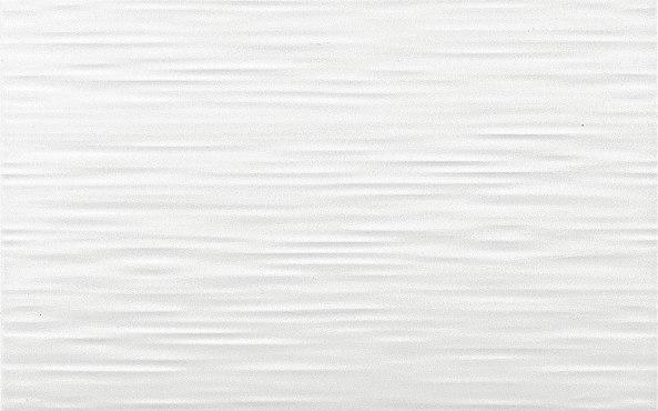 Камелия белый верх 01
