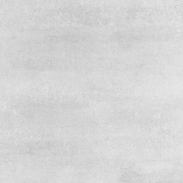 Напольный керамогранит Картье серый КГ 01 45х45