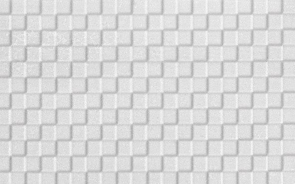 Картье серый низ 02