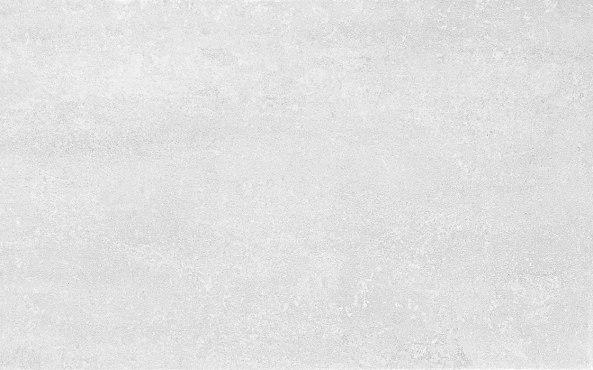 Картье серый верх 01