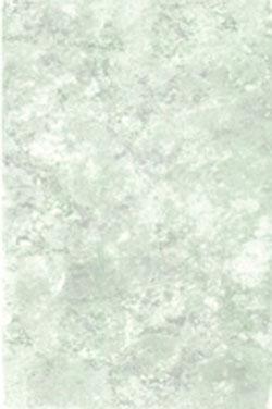 Керамическая плитка Кодры 20х30