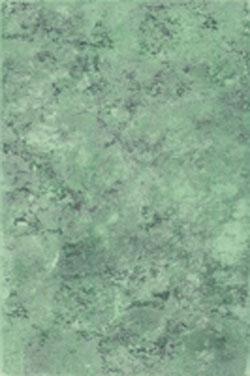 Керамическая плитка Кодры спутник 20х30