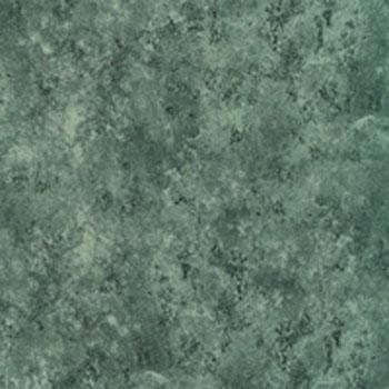 Керамическая плитка Кодры напольная 33х33