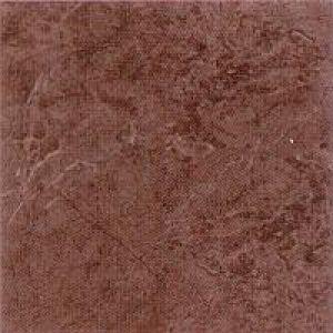 Напольный керамогранит   Кристиан 33x33
