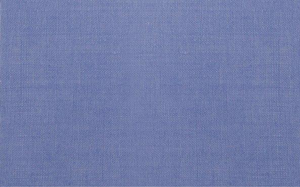 Мадейра голубой низ 02