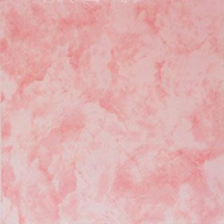 Керамическая плитка Муаре розовый напольная 33х33