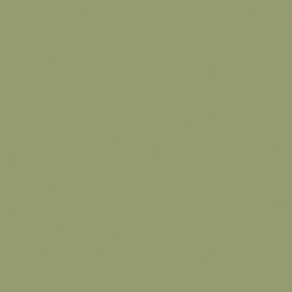 Напольный керамогранит Моноколор зелёный КГ 01 40х40