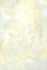 Плитка Оникс светлый 20х30