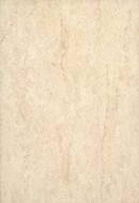 Плитка настенная Сахара светлый 20х30