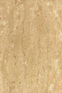 Плитка настенная Сахара тёмный 20х30