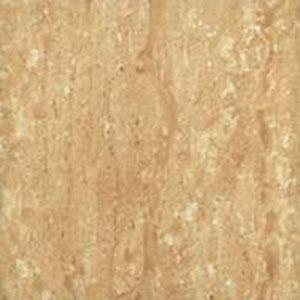 Плитка напольная Сахара 33х33