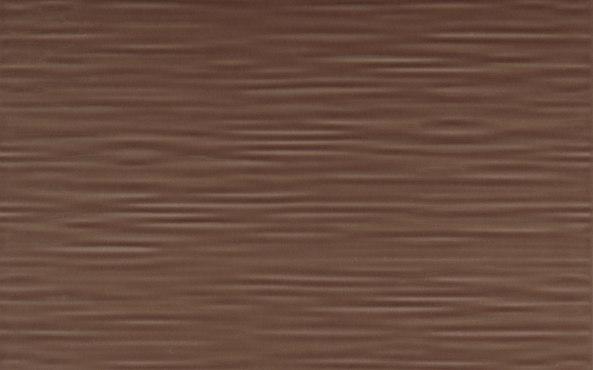 Сакура коричневый низ 02