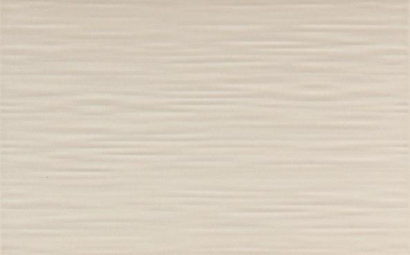 Сакура коричневый верх 01