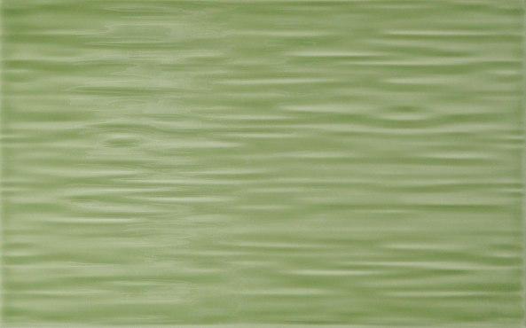 Сакура зеленый низ 02