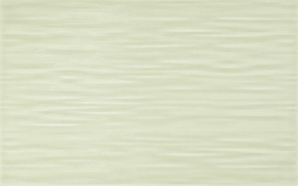 Сакура зеленый верх 01