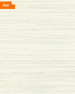 Керамическая плитка Salice 20х25