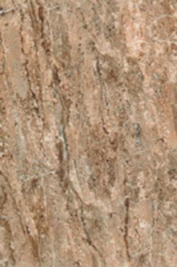 Керамическая плитка Селлинг 20х30