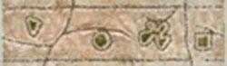 Керамическая плитка Селлинг бордюр 5,8x20