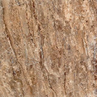 Керамическая плитка Селлинг напольная 33х33
