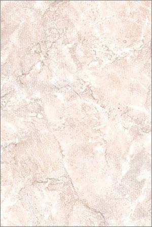 Керамическая плитка Севан 20х30