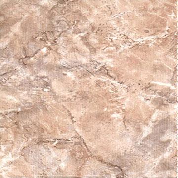 Керамическая плитка Севан напольная 33х33