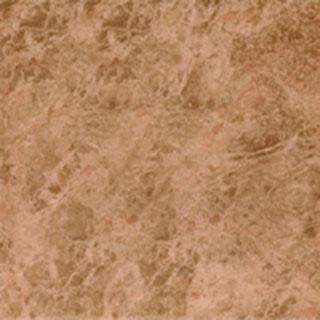 Керамическая плитка Каменный цветок пол 33х33
