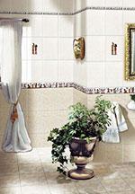 Коллекция плитка для ванной комнаты Валенсия 20х30
