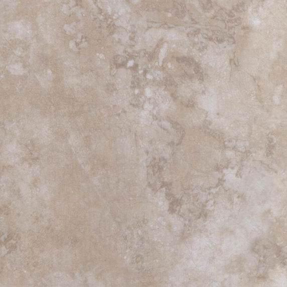 Керамическая плитка Валенсия напольная 33х33