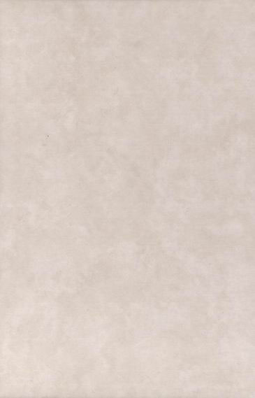 Керамическая плитка Валенсия 20х30