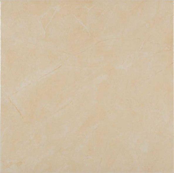 Напольный керамогранит Венера палевая 33x33