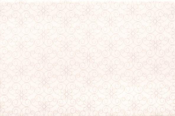 Керамическая плитка Ирис лил верх 01 20х30