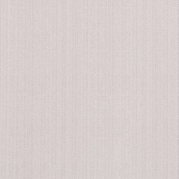 Керамическая плитка Магнолия беж КГ 01 40х40